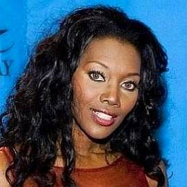 Actress Adult Black Film