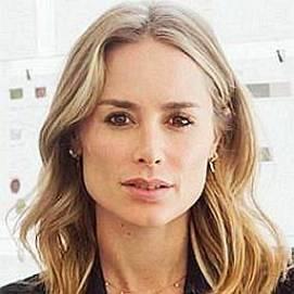 Anine Bing Anders Svensson
