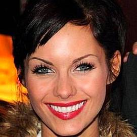 Jessica jane clement dating how to be less intimidating at work