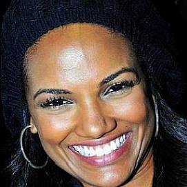 Who Is Mekia Cox Dating Now Husbands Biography 2020 Images, Photos, Reviews