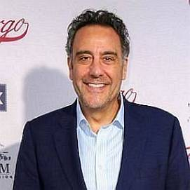 Who is Brad Garrett Dating Now - Girlfriends & Biography ...