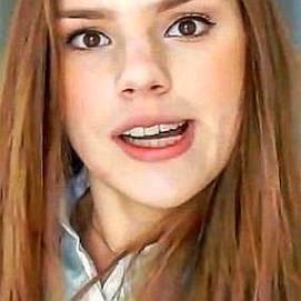 Who Is Famke Louise Dating Now Boyfriends Biography 2021