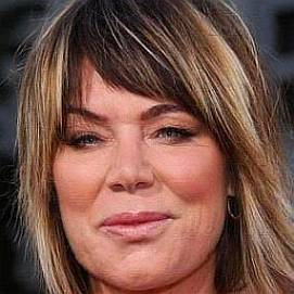 who is mia michaels dating