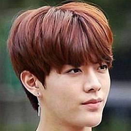 Dating rumor nct Taeyeon Caught