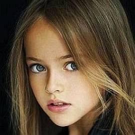 Who Is Kristina Pimenova Dating Now Boyfriends Biography 2020