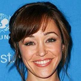 Autumn Reeser Dating History