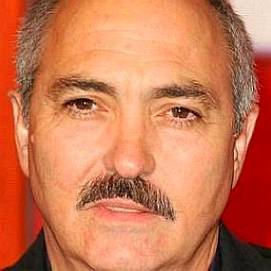 Who Is Miguel Sandoval Dating Now Girlfriends Biography 2020 Miguel sandoval was born on november 16, 1951 in washington view miguel sandoval's profile on linkedin, the world's largest professional community. datingcelebs