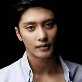 Sung hoon