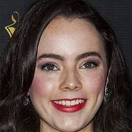 Who Is Freya Tingley Dating Now Boyfriends Biography 2020 Freya tingley likewise played francine valli, in jersey boys, coordinated by clint eastwood. who is freya tingley dating now