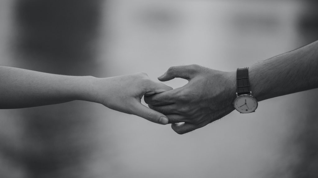 5 Tips For A Healthier Relationship