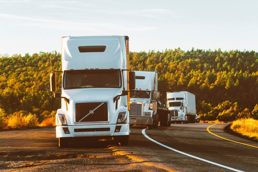 Best Trucking Companies for Drivers in the USA