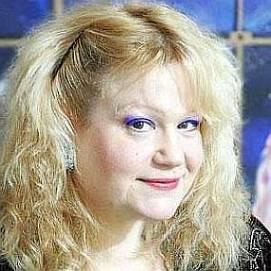 Shelley Ackerman dating 2021 profile