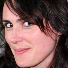 Sharon den Adel dating 2020