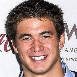 Nathan Adrian dating 2021