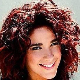 Sophia Aguiar dating 2021 profile