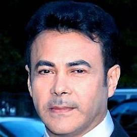 Alejandro Alcondez dating 2021 profile