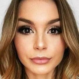 AllegraLouise dating 2021 profile
