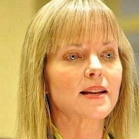 Melissa Sue Anderson dating 2021