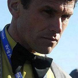 Carlos Arredondo dating 2020 profile