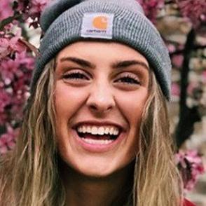 McKenna Audrey dating 2020 profile