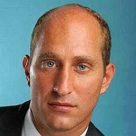 Adam Leitman Bailey dating 2021 profile