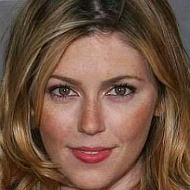 Diora Baird dating 2020