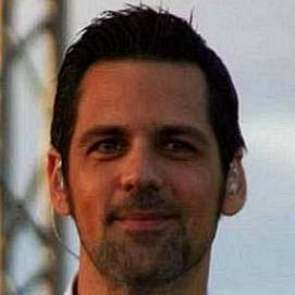 Stefan Banica Jr. dating 2021 profile