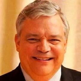 Rodney H. Banks dating 2021 profile