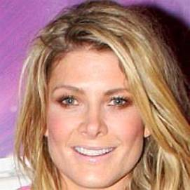 Natalie Bassingthwaighte dating 2021