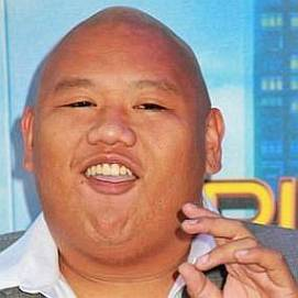 Jacob Batalon dating 2020