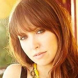 Francesca Battistelli dating 2021