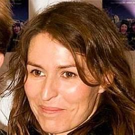 Helen Baxendale dating 2021