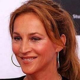 Caroline Beil dating 2020