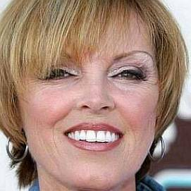 Pat Benatar dating 2021