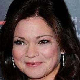 Valerie Bertinelli dating 2021