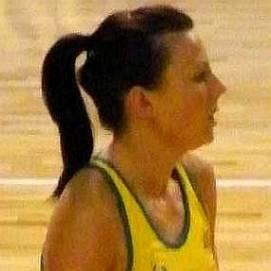 Natalie Von Bertouch dating 2021