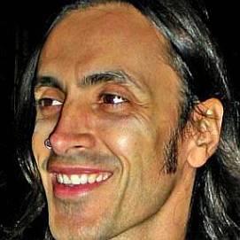 Nuno Bettencourt dating 2021