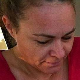 Malene Birger dating 2020 profile