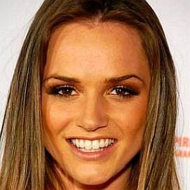 Who is Tori Black Dating Now - Boyfriends & Biography (2021)