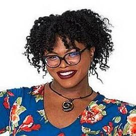 Kat Blaque dating 2021 profile