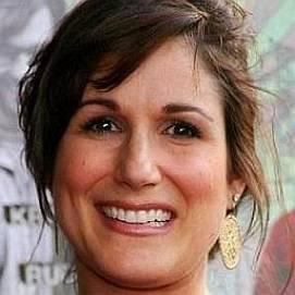Stephanie J. Block dating 2021