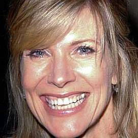 Debby Boone dating 2021