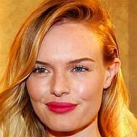 Kate Bosworth dating 2020