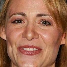 Deanne Bray dating 2021