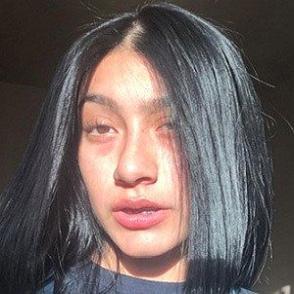 Bxbyymariii dating profile