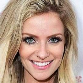 Cody Renee Cameron dating 2021 profile