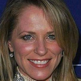 Deana Carter dating 2021