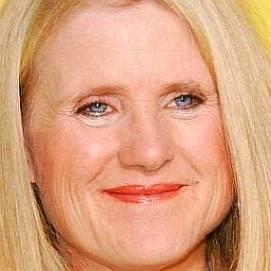 Nancy Cartwright dating 2021 profile