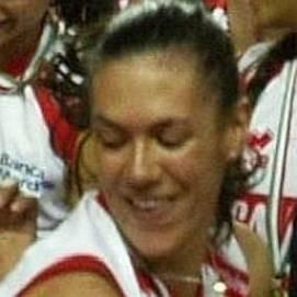Jaqueline Carvalho dating 2020