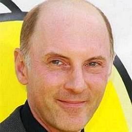 Dan Castellaneta dating 2021